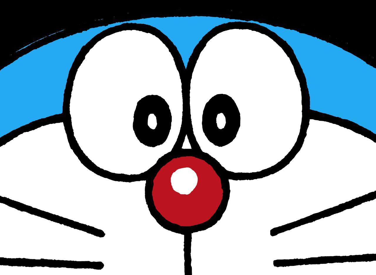 Doraemon De Ciaopanic Typy パル公式通販サイトpal Closet