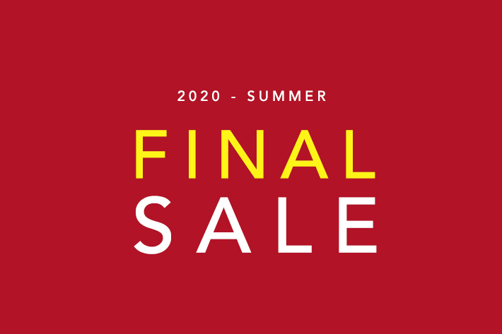 PAL CLOSET FINAL SALE