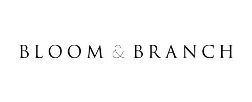 BLOOM & BRANCH