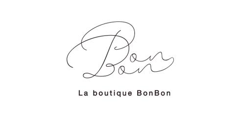 La Boutique BonBon
