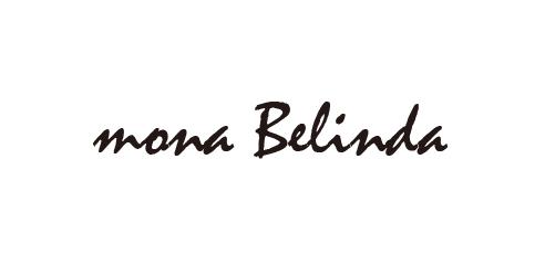 mona Belinda