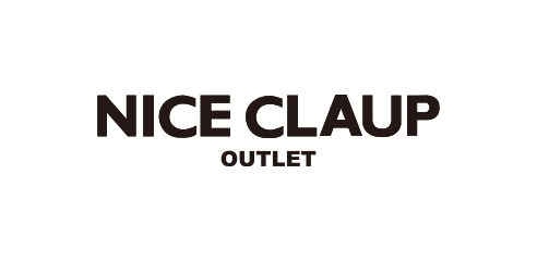 niceclaup outlet